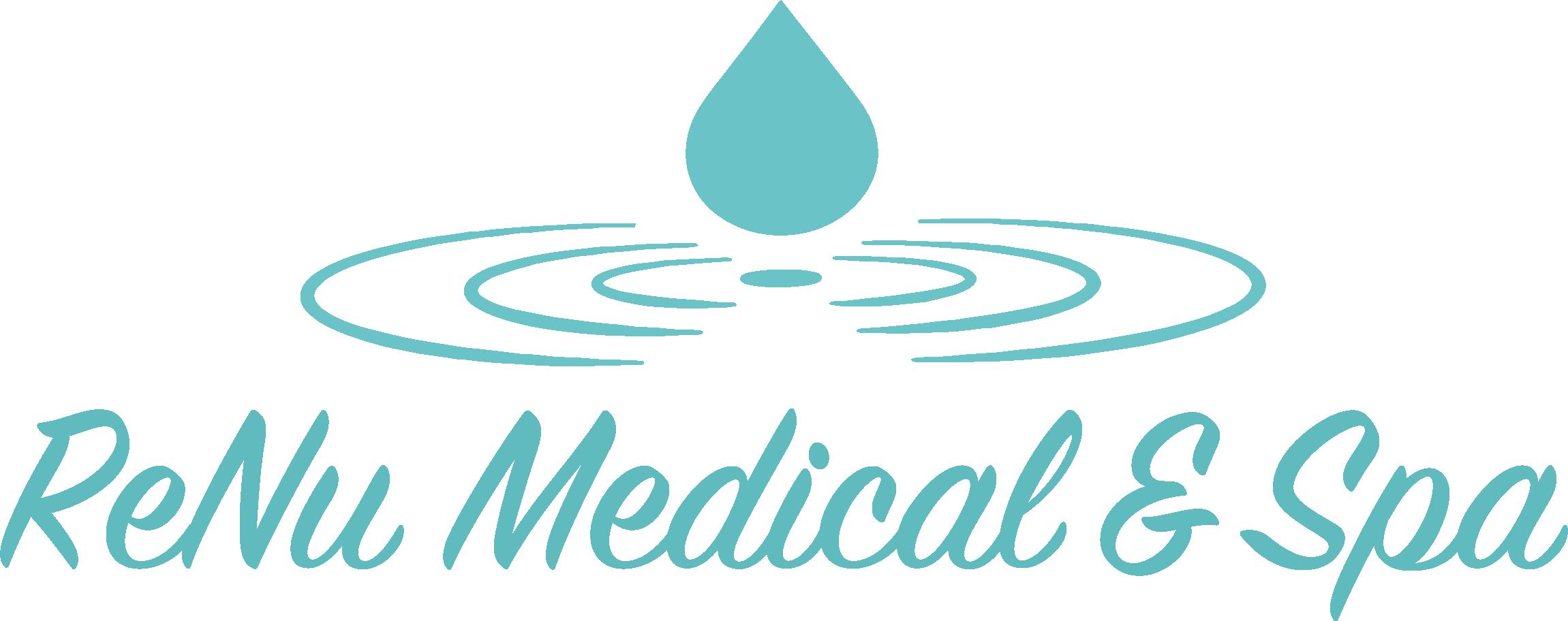 Renu Medical and Cosmetic Dermatology Spa